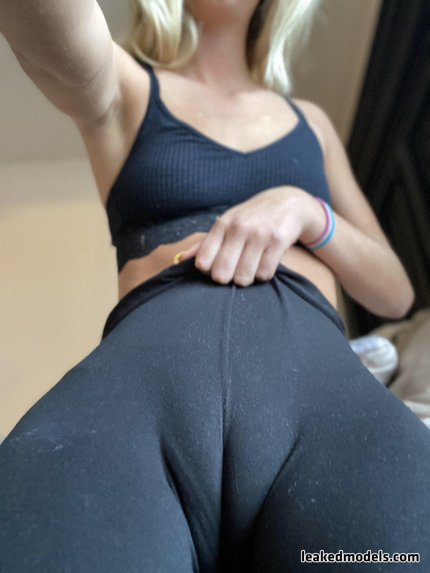Slimthickbri OnlyFans Nude Leaks (27 Photos)