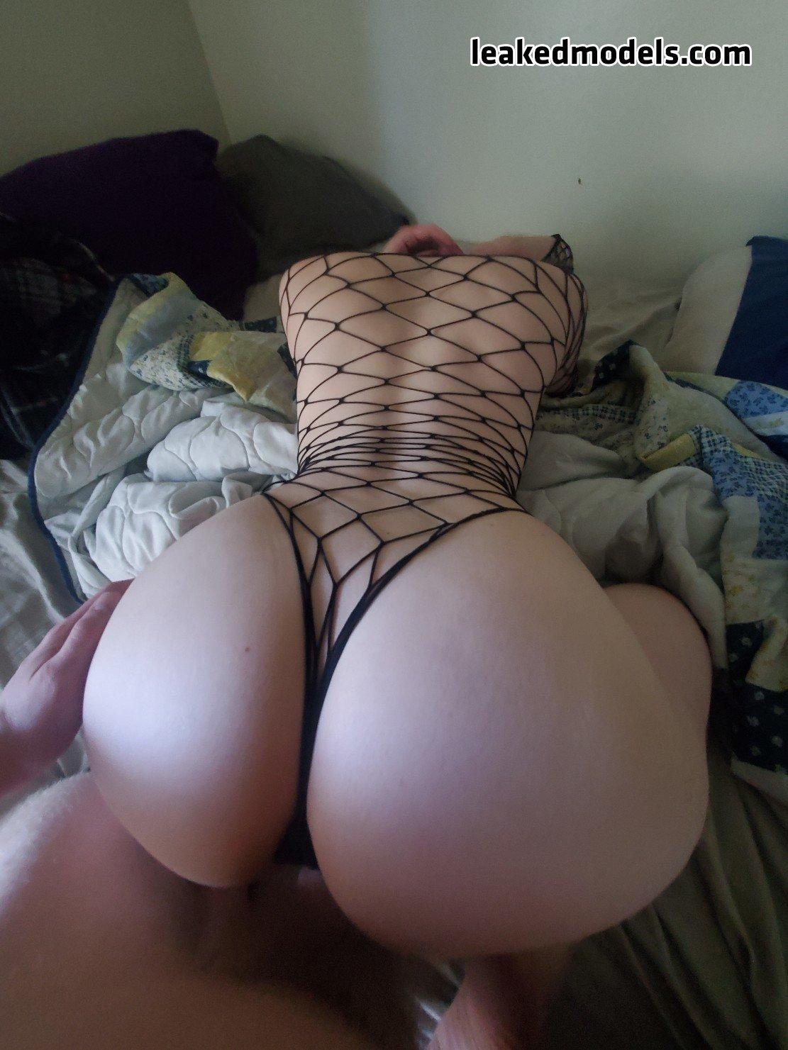 Stefffyxoxo OnlyFans Nude Leaks (41 Photos)