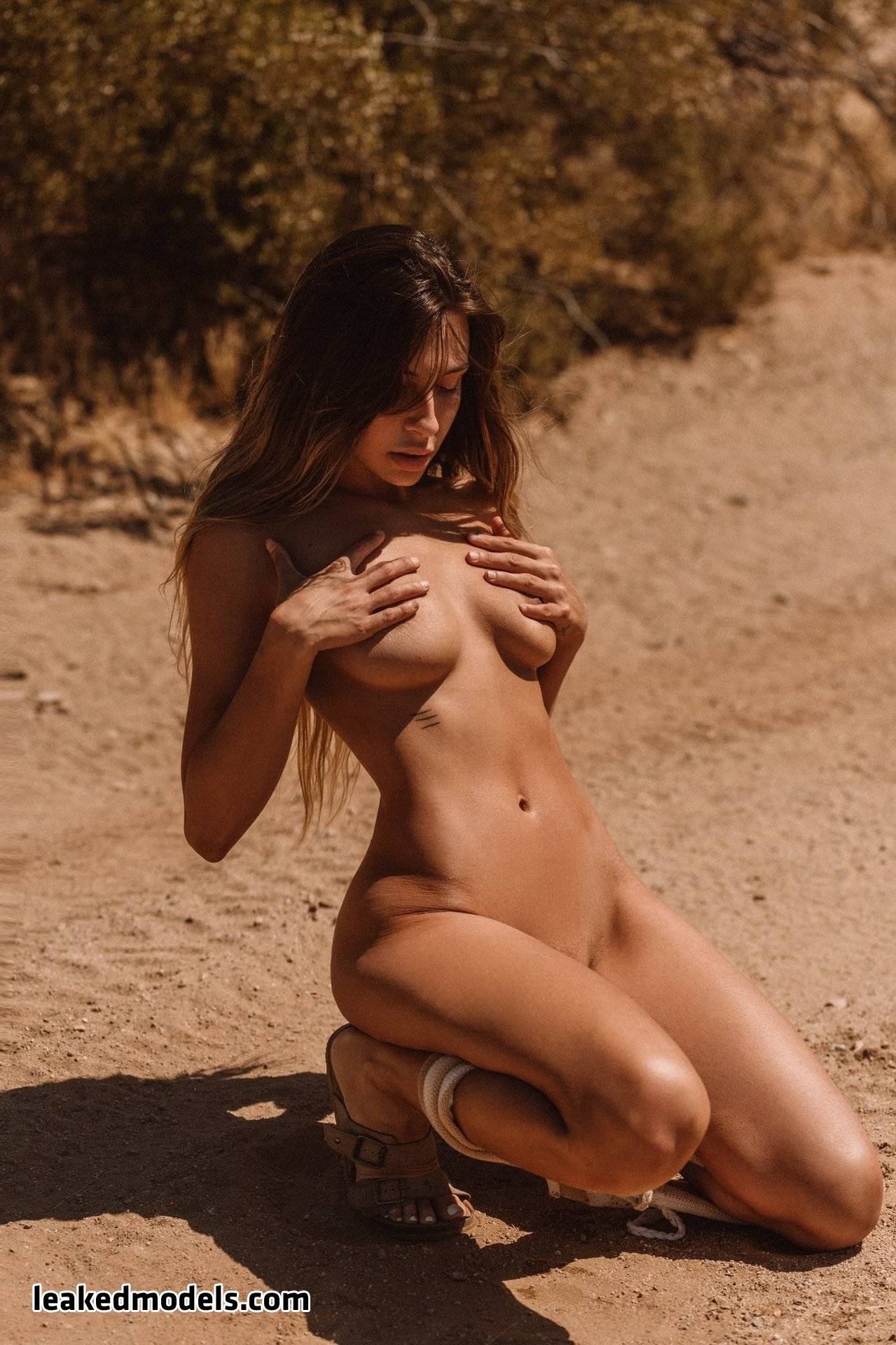 Sunny ray – sunnyrayxo OnlyFans Nude Leaks (35 Photos)