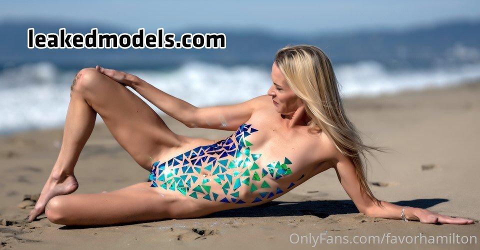 suzy hamilton – favorhamilton OnlyFans Nude Leaks (47 Photos)