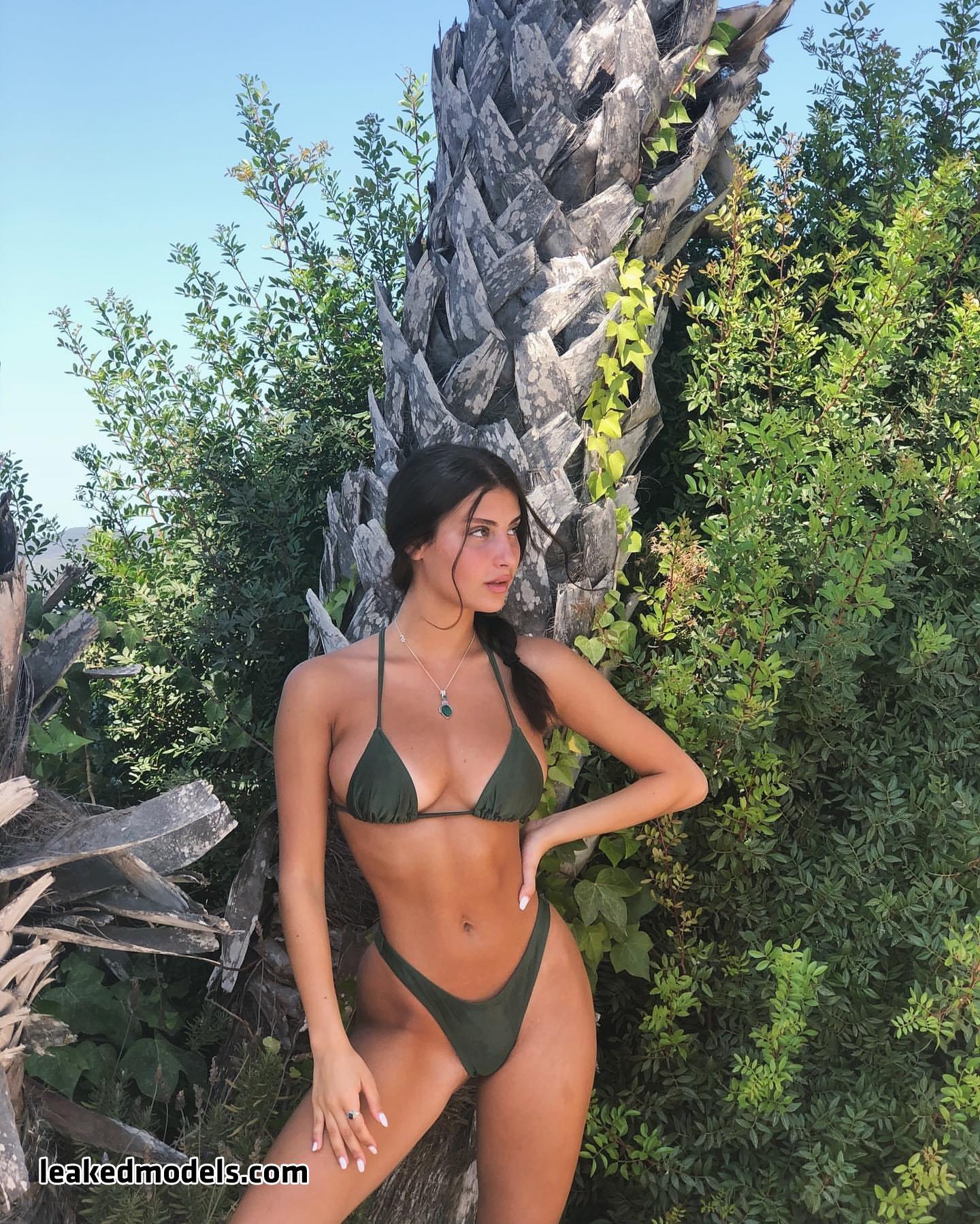 Tal Adar – _taladar Instagram Sexy Leaks (27 Photos)