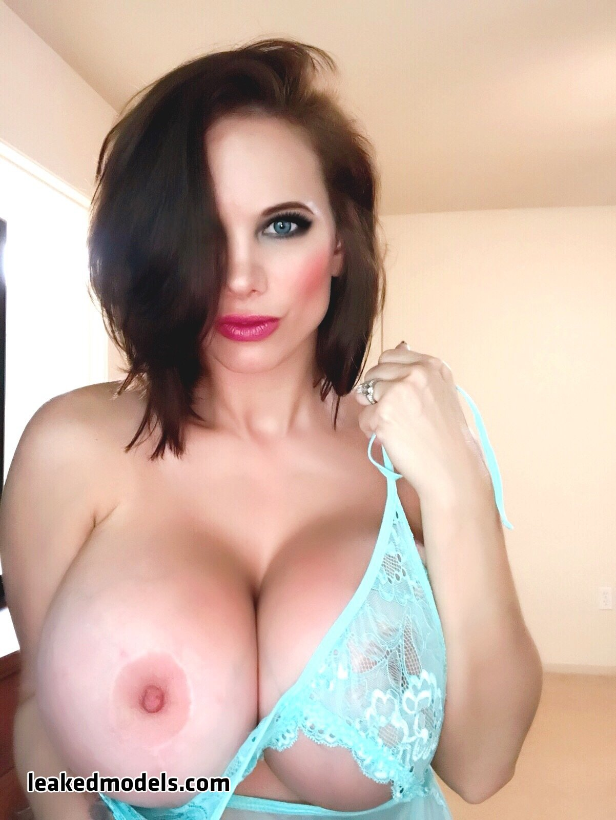 thebrittanyxoxo OnlyFans Nude Leaks (27 Photos)