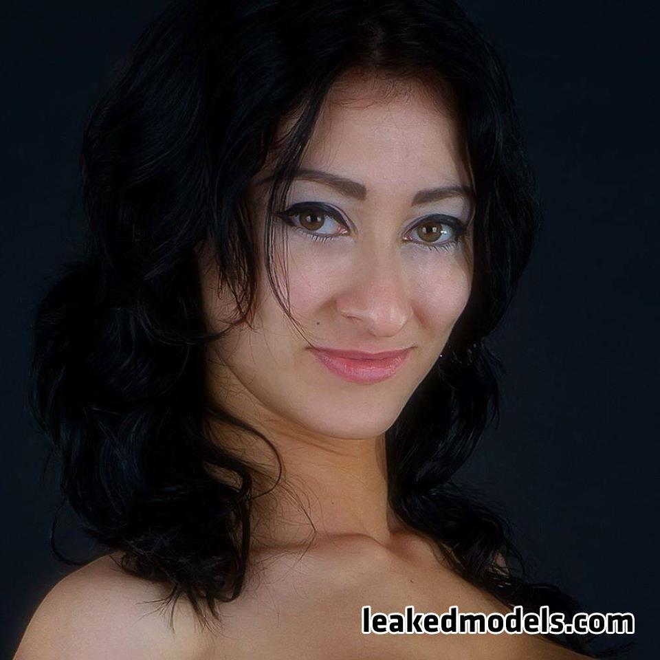 valeriya dubinskaya leaked nude leakedmodels.com 0023 - Valeriya Dubinskaya Instagram Nude Leaks (37 Photos)
