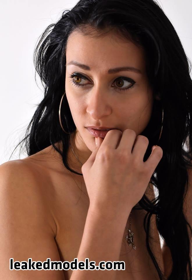 valeriya dubinskaya leaked nude leakedmodels.com 0025 - Valeriya Dubinskaya Instagram Nude Leaks (37 Photos)