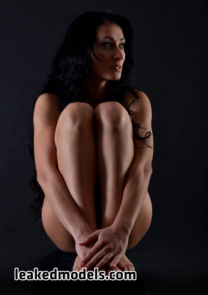 valeriya dubinskaya leaked nude leakedmodels.com 0026 - Valeriya Dubinskaya Instagram Nude Leaks (37 Photos)