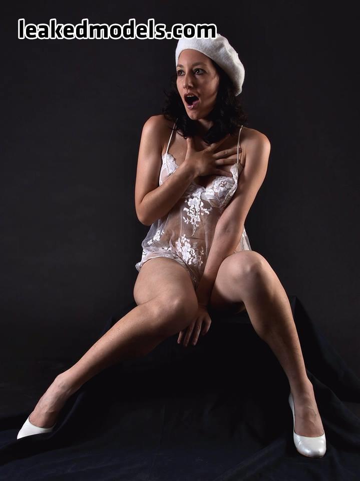 valeriya dubinskaya leaked nude leakedmodels.com 0028 - Valeriya Dubinskaya Instagram Nude Leaks (37 Photos)