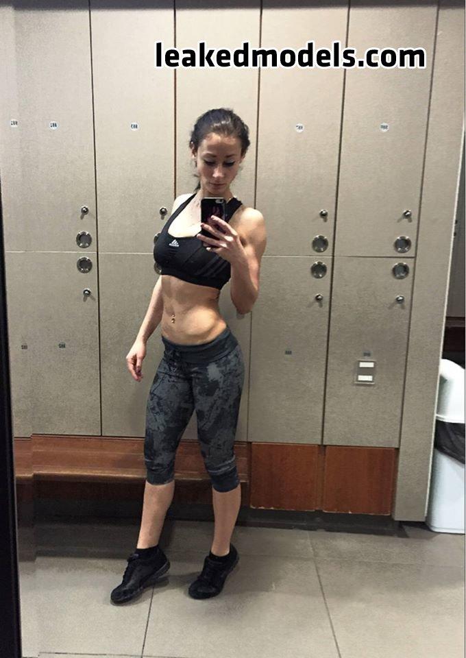valeriya dubinskaya leaked nude leakedmodels.com 0039 - Valeriya Dubinskaya Instagram Nude Leaks (37 Photos)