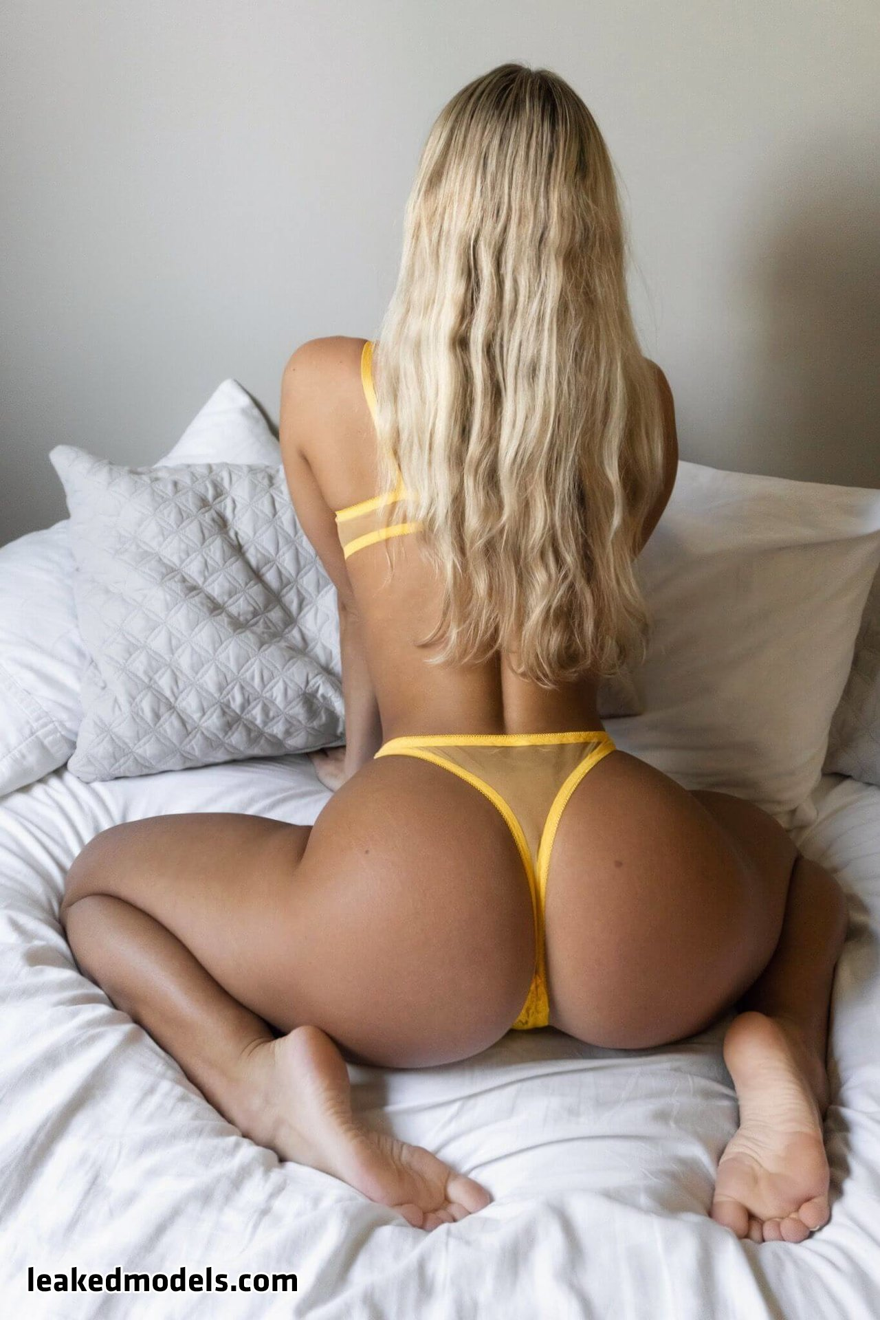 Victoria Eremeeva – victoriaasecretss Instagram Sexy Leaks (33 Photos)