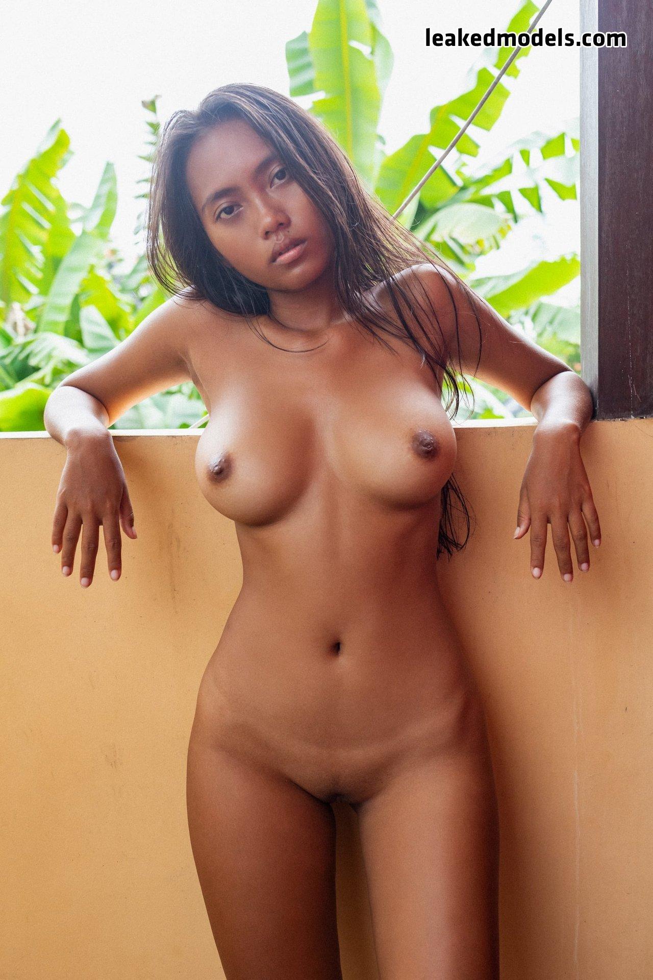 yourislandbabes Patreon Nude Leaks (35 Photos)