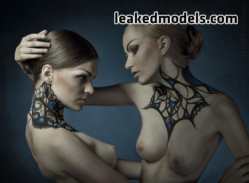 Judit Lis – judit_lis OnlyFans Nude Leaks (33 Photos)