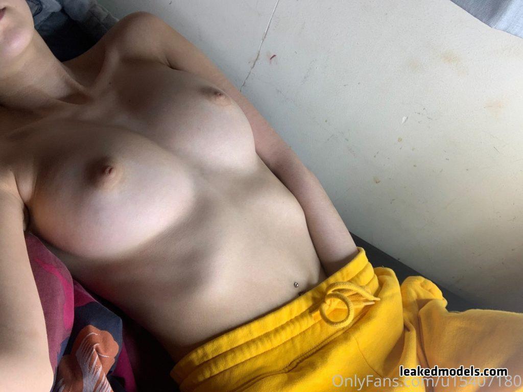Antoniaella Onlyfans Leaks (92 photos + 5 videos)