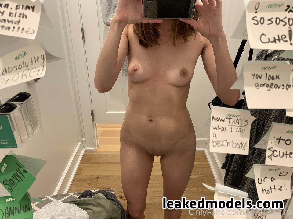 Celeste Schmeckle – celesteschmeckle Onlyfans Leaks (125 photos + 5 videos)