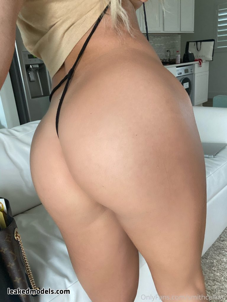 Celina Smith – celsmith_ Onlyfans Nudes Leaks (106 photos + 5 videos)