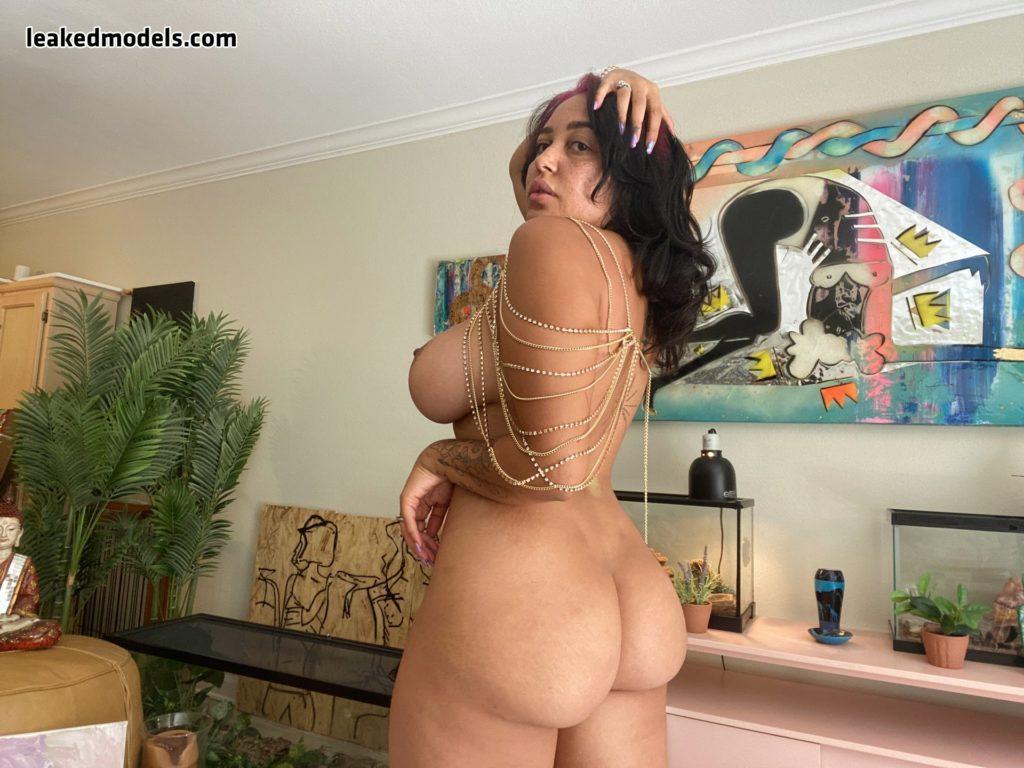 Emily Cheree – emilycheree Onlyfans Nudes Leaks (20 photos + 5 videos)