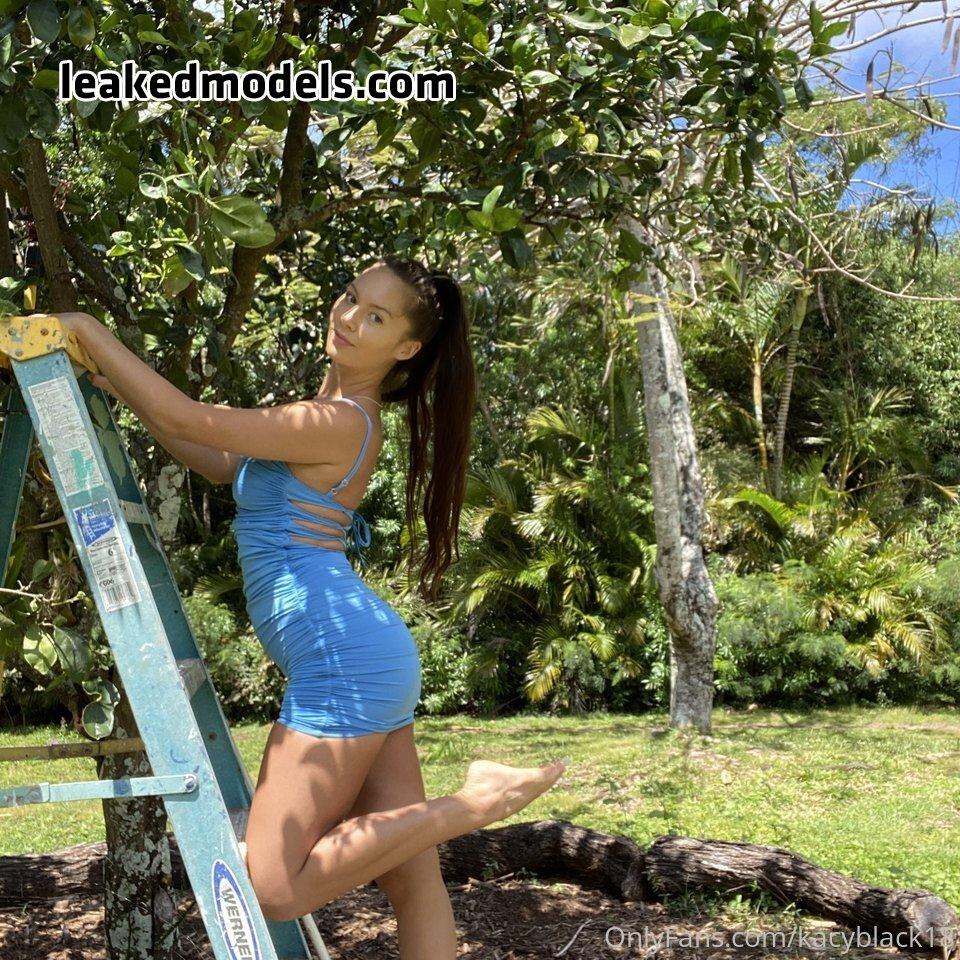 Kacy Black nude leaks leakedmodels.com 011 - Kacy Black – kacyblack18 Onlyfans Leaks (174 photos + 5 videos)