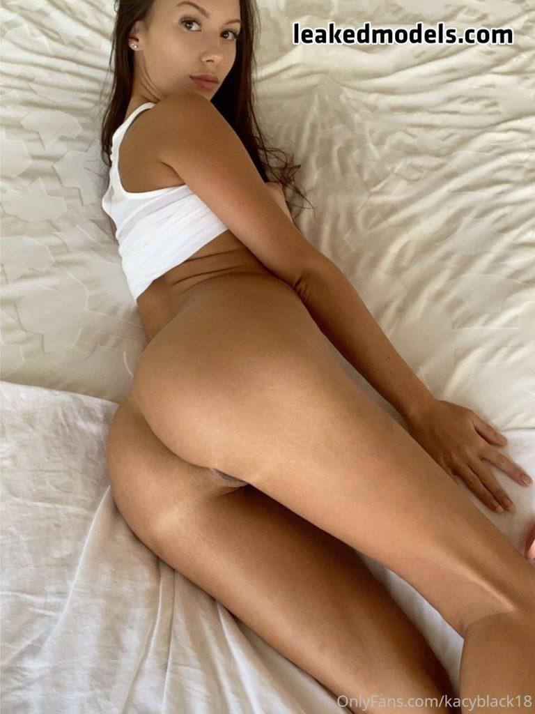 Kacy Black nude leaks leakedmodels.com 025 768x1024 - Kacy Black – kacyblack18 Onlyfans Leaks (174 photos + 5 videos)
