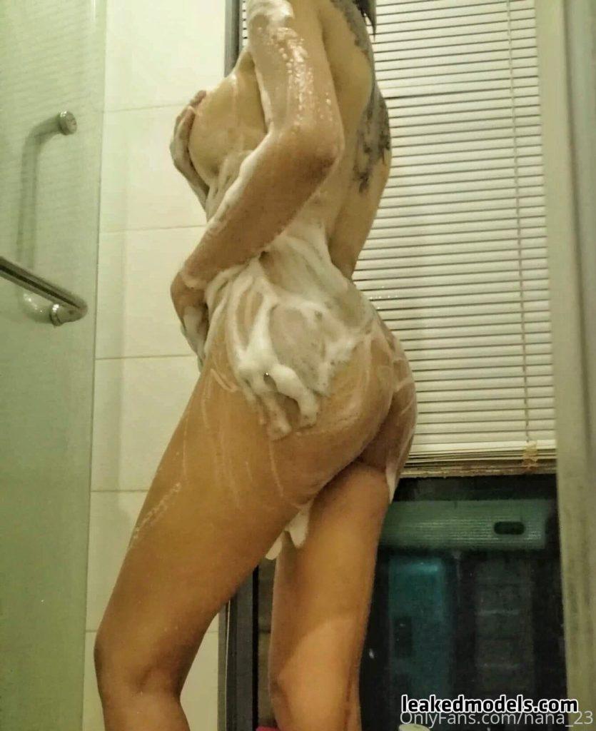 Nana_23 Onlyfans Leaks (32 photos + 5 videos)