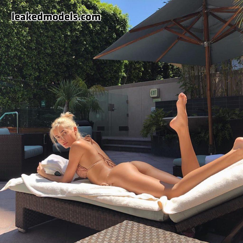 Pia Mia – princesspiamia OnlyFans Leaks (74 photos + 3 videos)