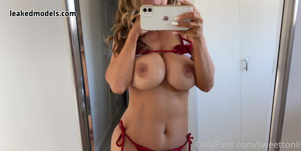 Sweettoni Onlyfans Leaks (89 photos + 5 videos)