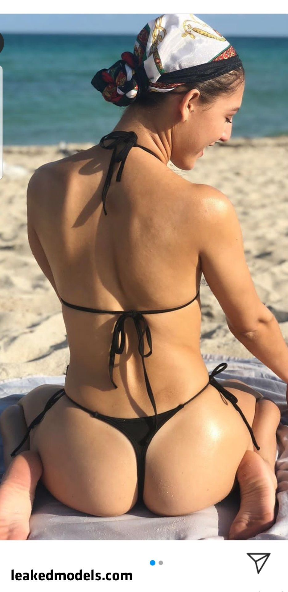ayydulcee OnlyFans Nude Leaks (25 Photos)