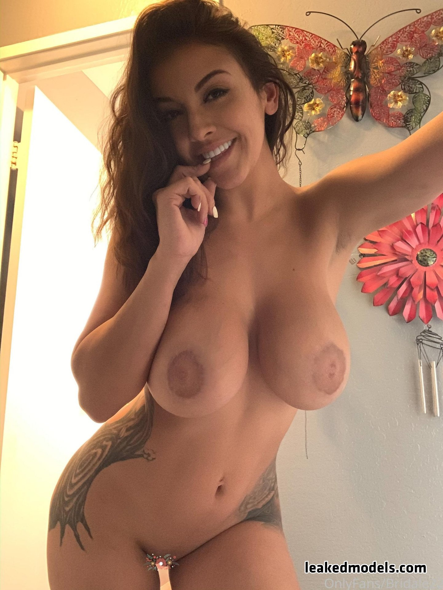 Brianna Marie Dale – bridale22 OnlyFans Nude Leaks (40 Photos)