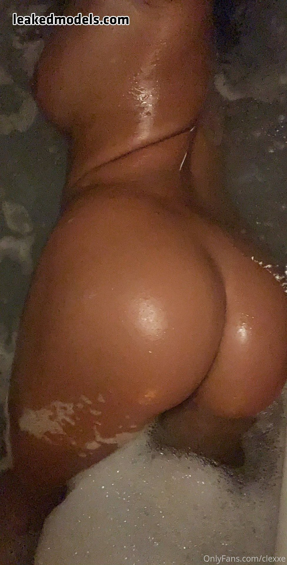 clexxe OnlyFans Nude Leaks (35 Photos)