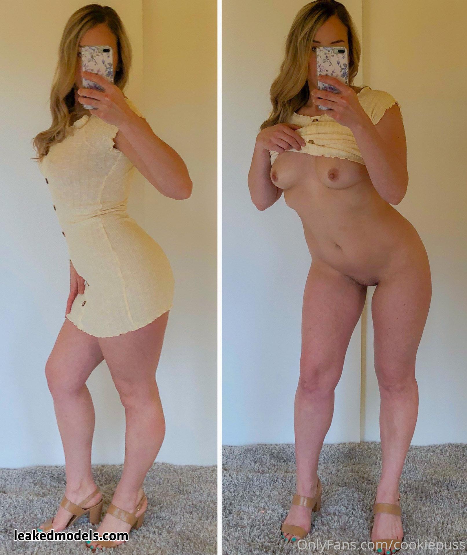Bianca – Cookiepuss OnlyFans Nude Leaks (33 Photos)