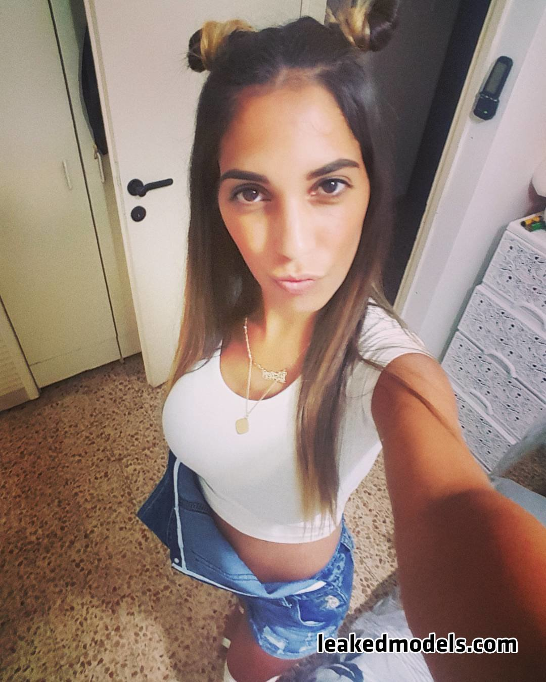 ester harazi – ester.harazi101 Instagram Sexy Leaks (33 Photos)