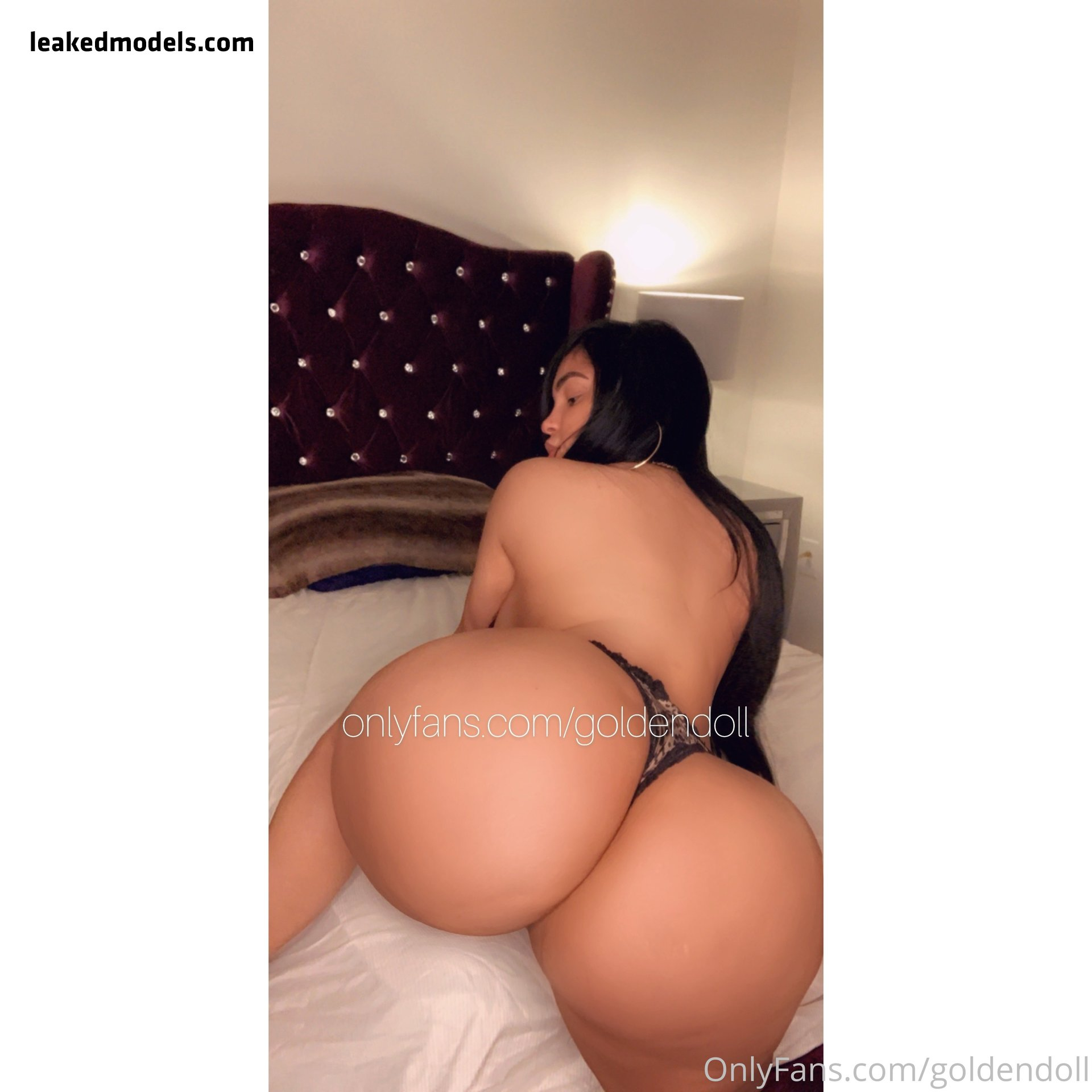 goldendoll OnlyFans Nude Leaks (30 Photos)