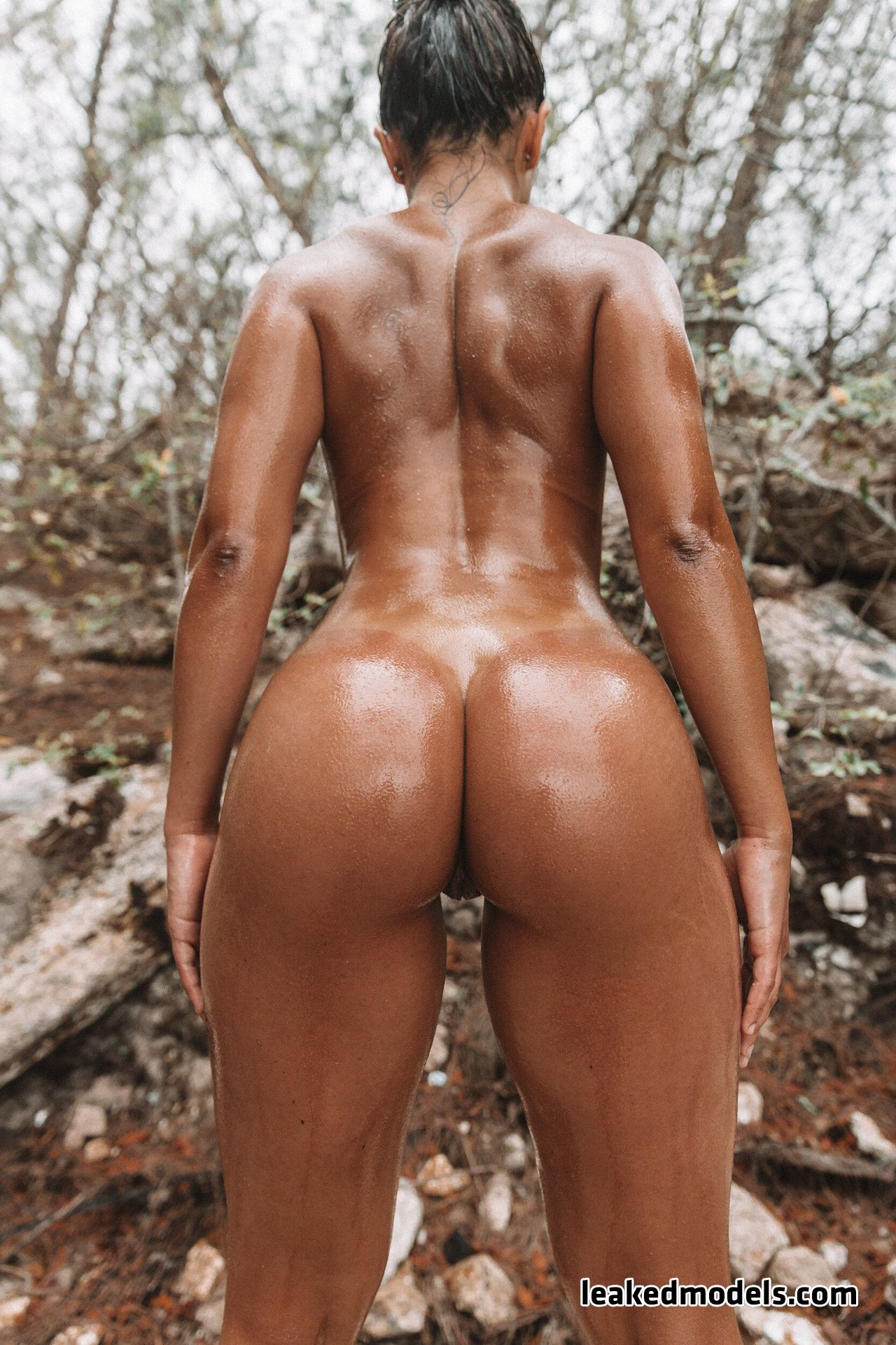 James Felix – JamesFelixRaw Patreon Nude Leaks (35 Photos)