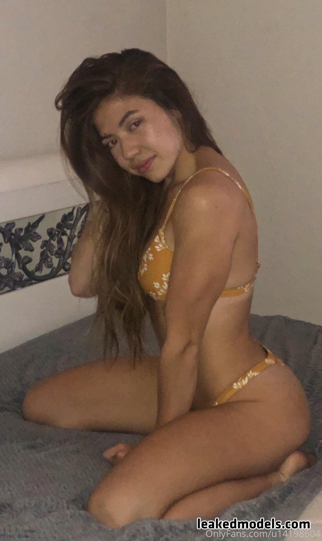 Jana Smyles – smyling OnlyFans Nude Leaks (33 Photos)