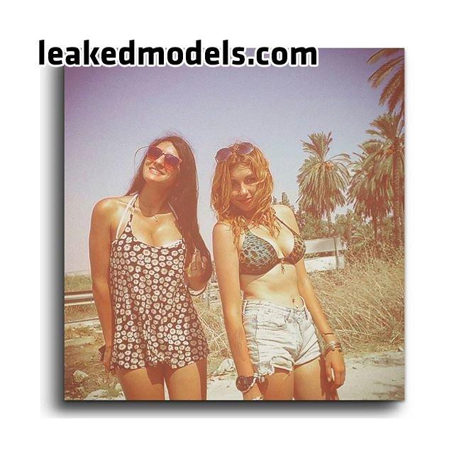 Joy Oklein – miss_joy_k Instagram Sexy Leaks (35 Photos)