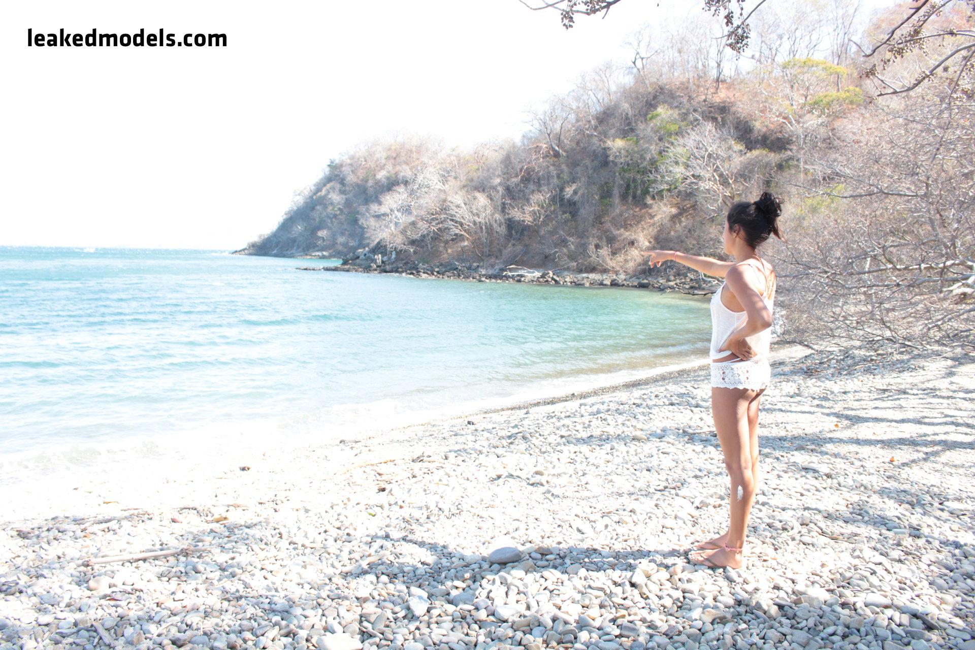 Katherinne Rodriguez – Kathycr Patreon Nude Leaks (27 Photos)