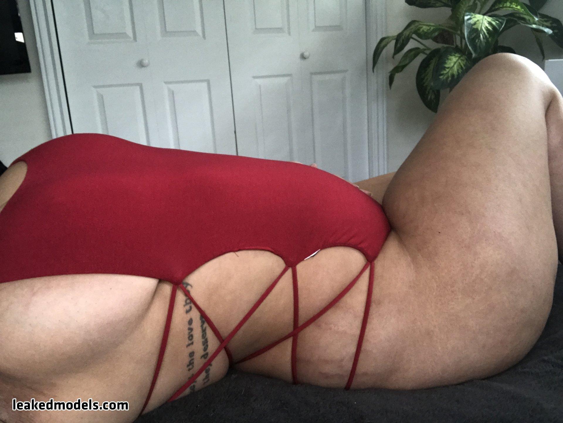 Katie cummings – captainkck OnlyFans Nude Leaks (27 Photos)