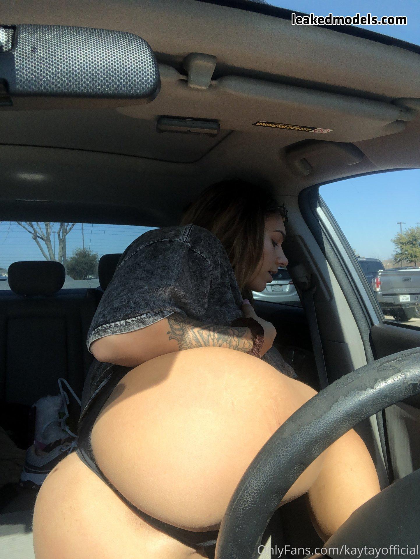 khalakki_ OnlyFans Nude Leaks (30 Photos)