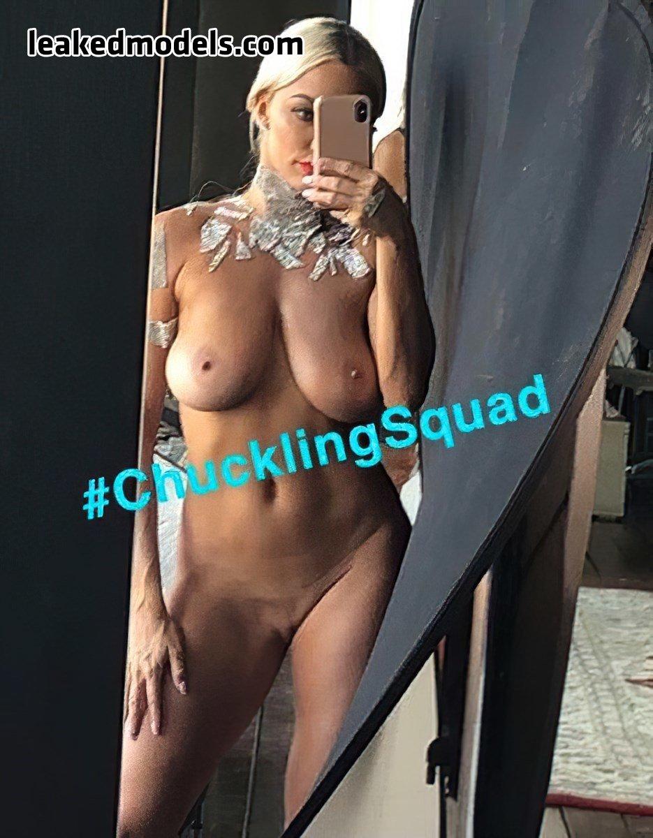 Lindsey Pelas – lindseypelas OnlyFans Nude Leaks (28 Photos)
