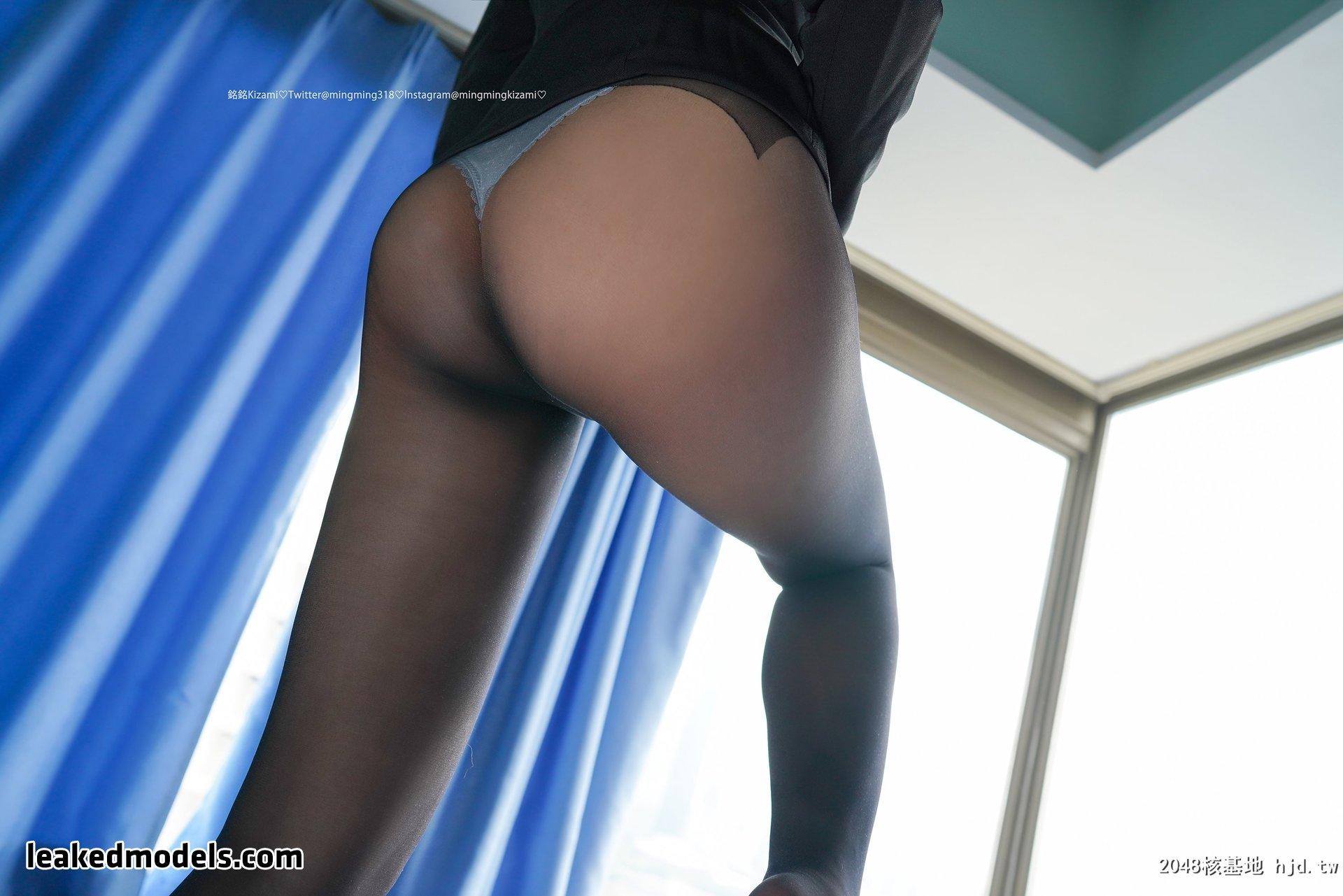 Kizami – mingmingkizami OnlyFans Sexy Leaks (33 Photos)