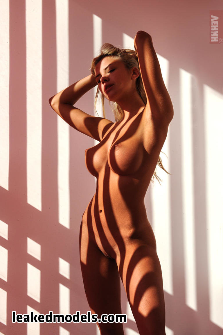 Natalia Krasavina – natalee OnlyFans Nude Leaks (35 Photos)