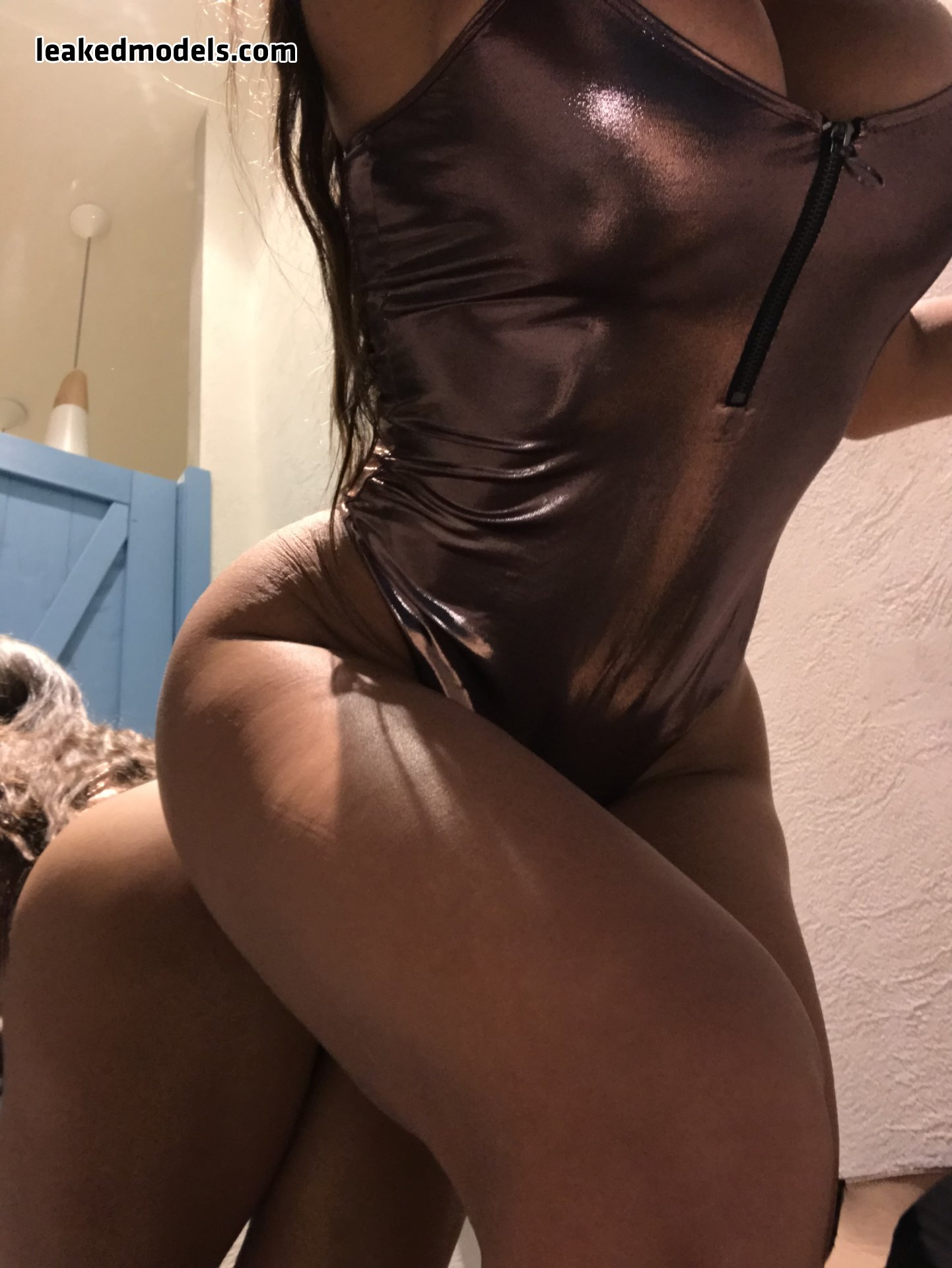 olga seteykina – seteykina OnlyFans Nude Leaks (33 Photos)