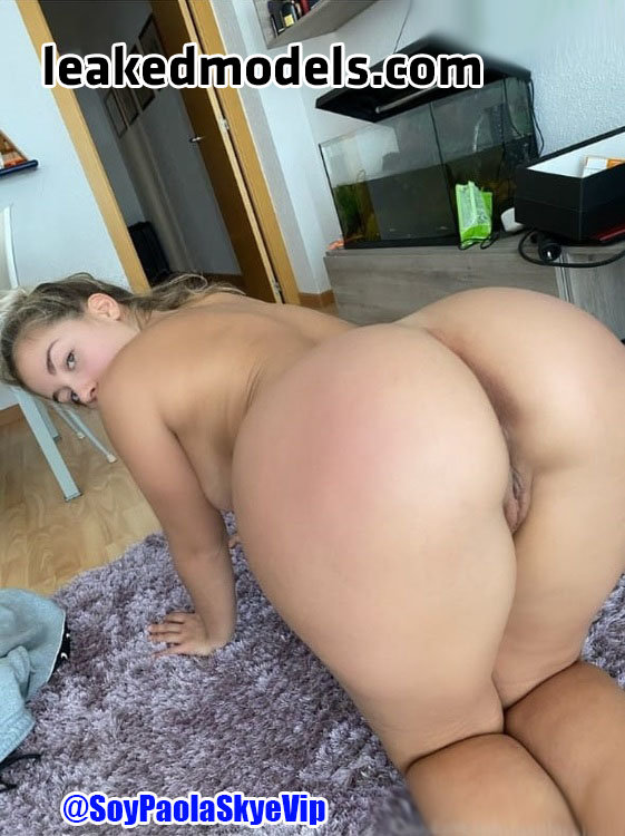Paola celeb – Paola Skye – paolacelebtv OnlyFans Nude Leaks (30 Photos)