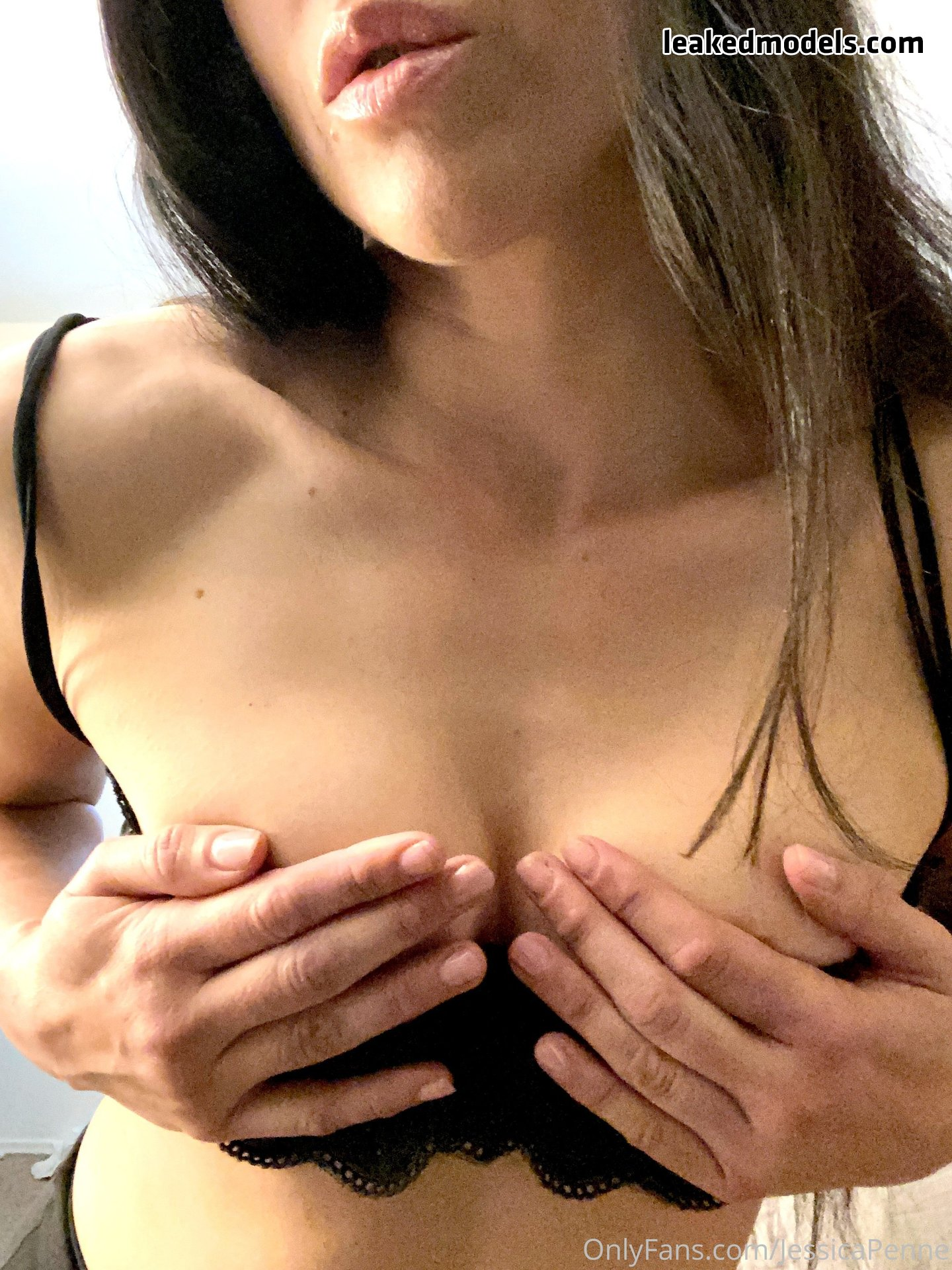 Penne, Jessica OnlyFans Nude Leaks (30 Photos)