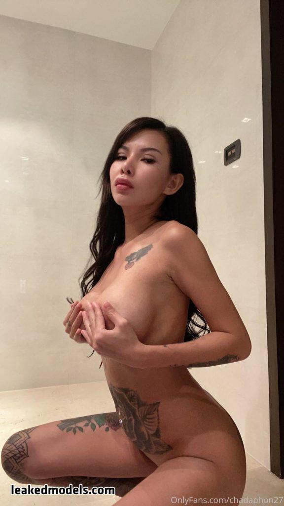 Risa Pattaya – Chadaphon27 Onlyfans Leaks (49 photos + 5 videos)