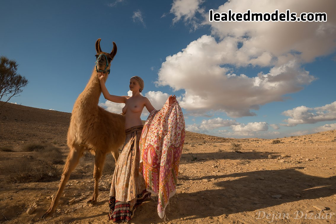 roza tselniker leaked nude leakedmodels.com 0043 - Roza Tselniker Instagram Nude Leaks (27 Photos)