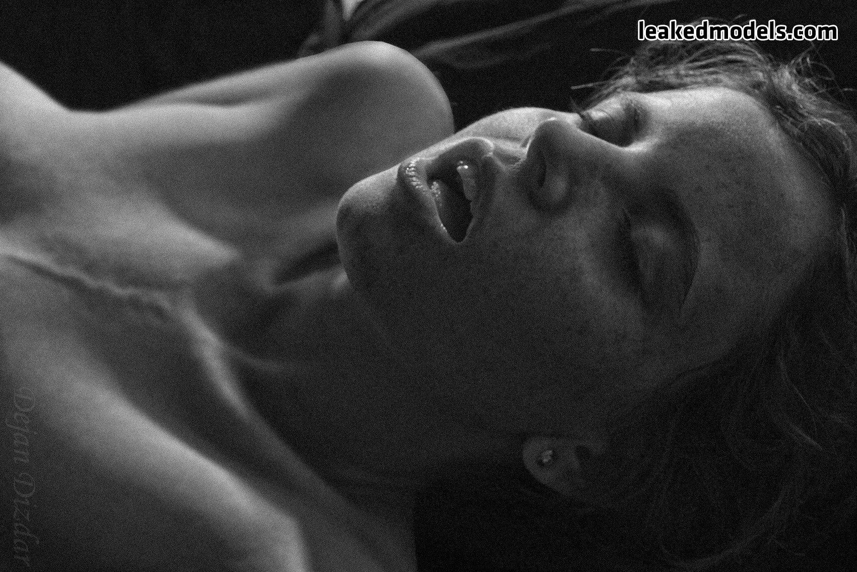 roza tselniker leaked nude leakedmodels.com 0044 - Roza Tselniker Instagram Nude Leaks (27 Photos)