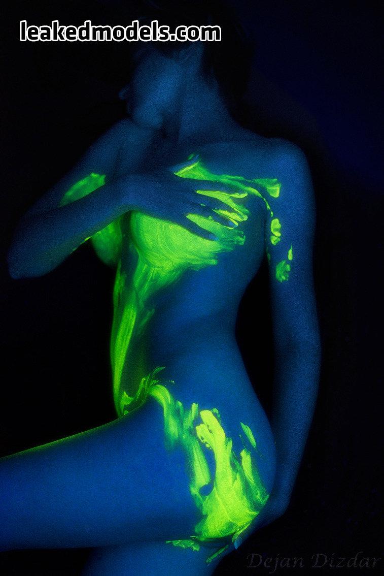 roza tselniker leaked nude leakedmodels.com 0050 - Roza Tselniker Instagram Nude Leaks (27 Photos)