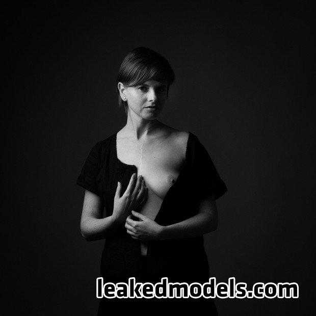 roza tselniker leaked nude leakedmodels.com 0052 - Roza Tselniker Instagram Nude Leaks (27 Photos)