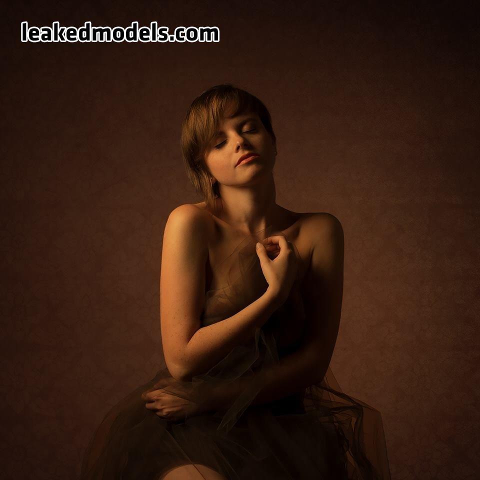 roza tselniker leaked nude leakedmodels.com 0055 - Roza Tselniker Instagram Nude Leaks (27 Photos)