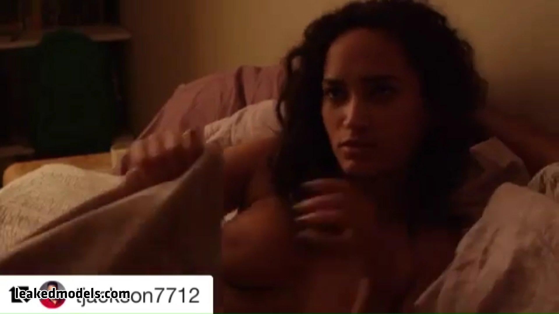 Shelby Lyn – theshelbylyn Instagram Nude Leaks (33 Photos)