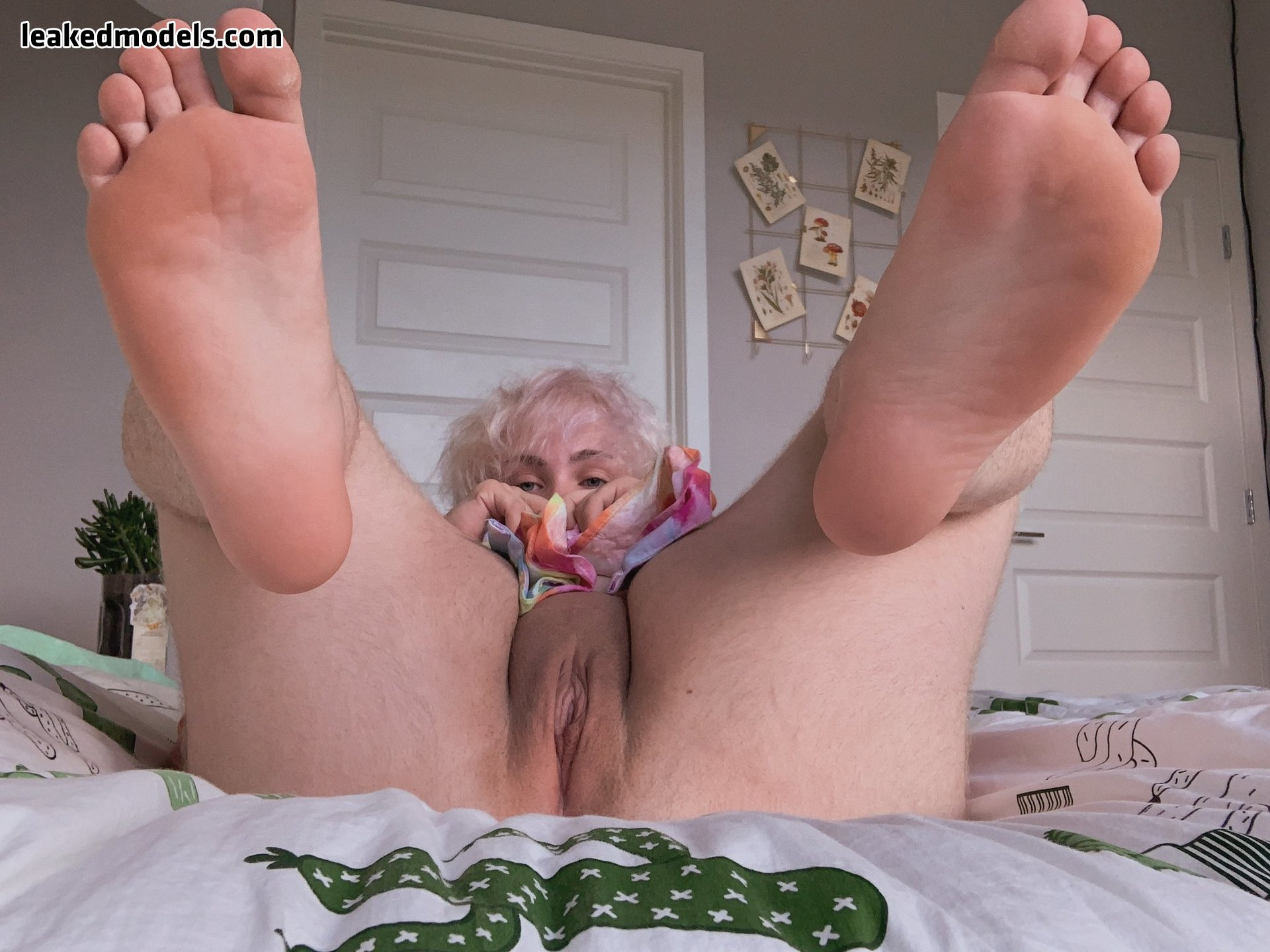 softlacex OnlyFans Nude Leaks (30 Photos)