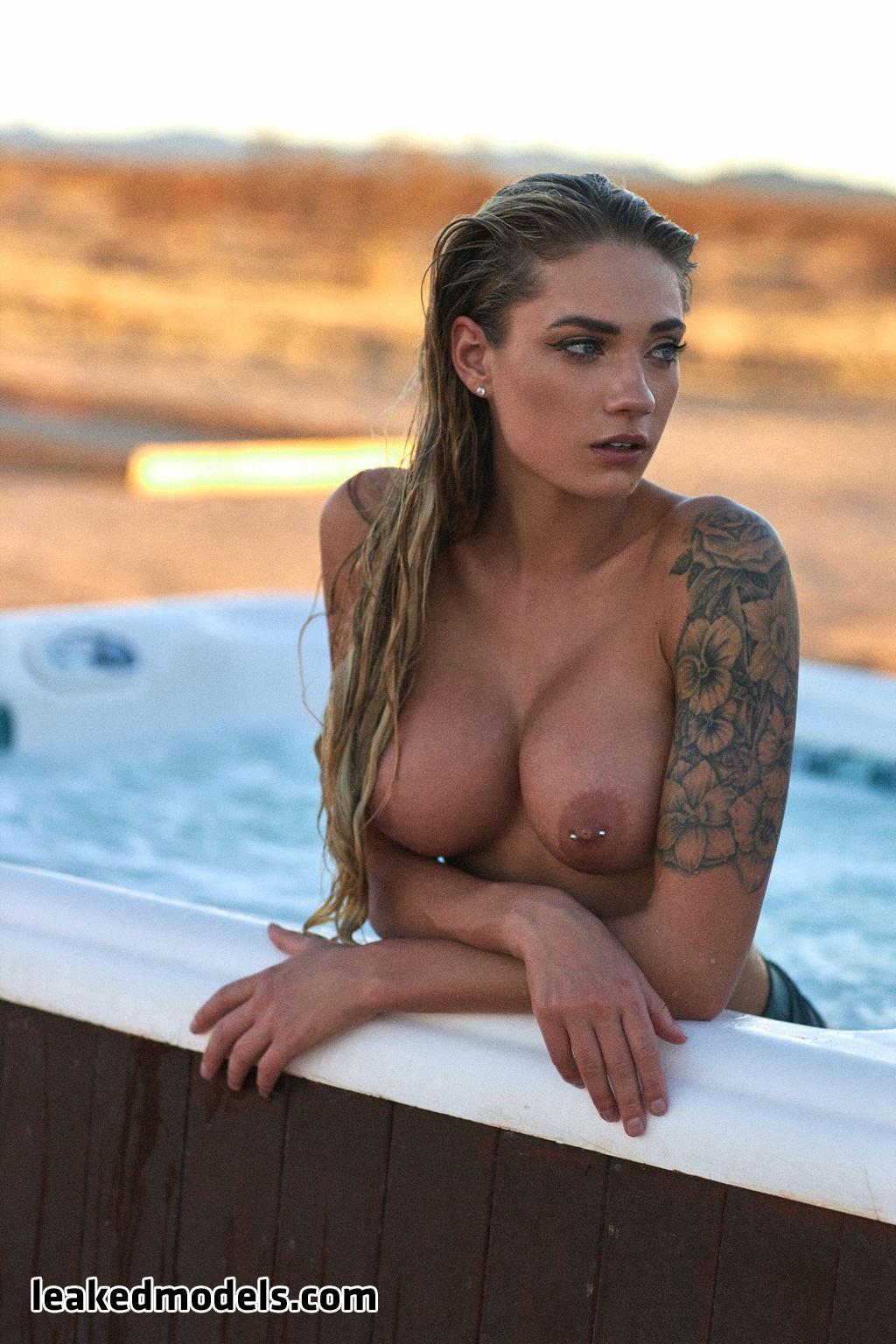 Summer Soderstrom – summersoderstrom OnlyFans Nude Leaks (33 Photos)